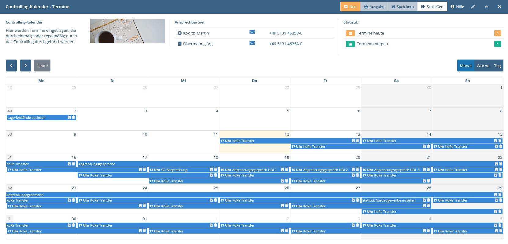 controcal-calendar-list-month